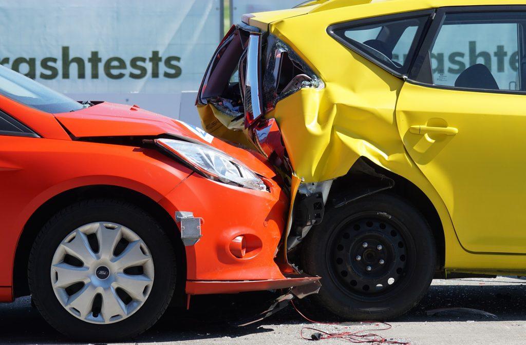 , Пътнотранспортни произшествия – как да предявите иск?